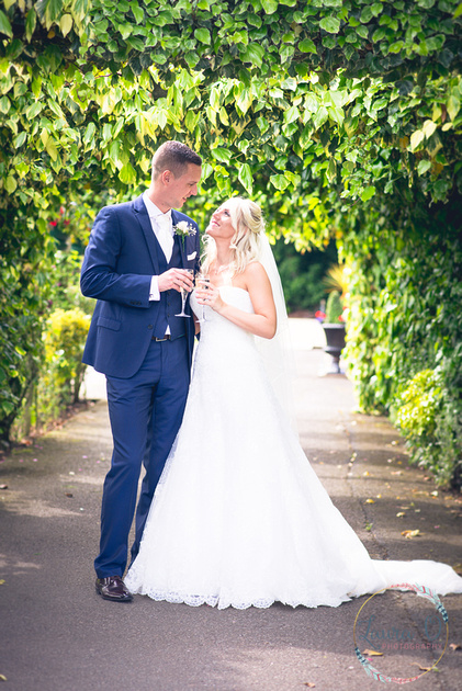 LAURAOPHOTOGRAPHY ♥ | Roxanne and Dean
